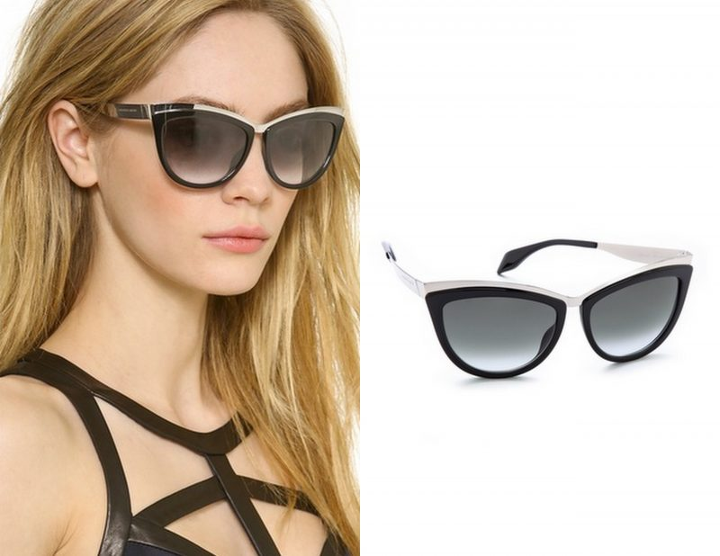 Designer-Sunglasses-Curves-and-Chaos-8